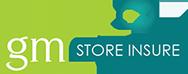 GM Store Insure
